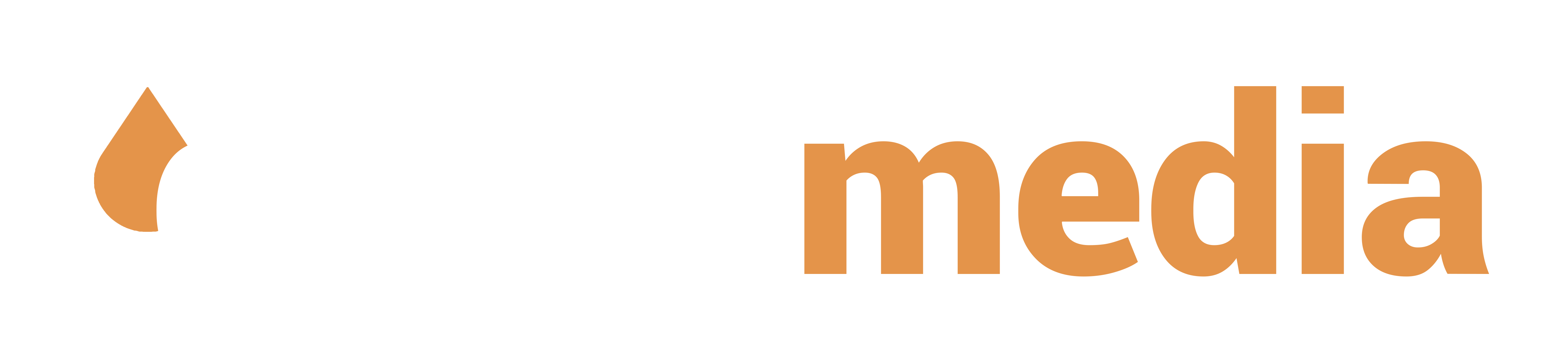 Distill Media